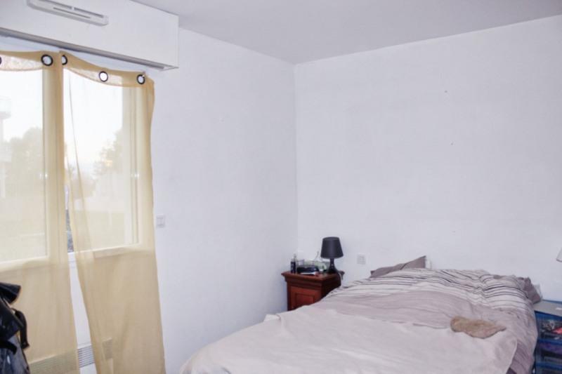 Vente appartement L aiguillon sur vie 119600€ - Photo 4