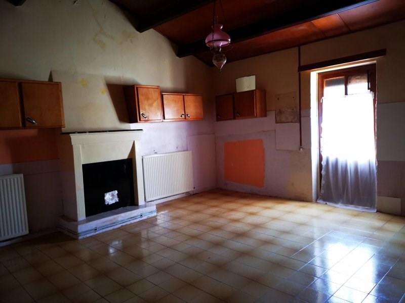 Vente maison / villa Chateau d'olonne 174000€ - Photo 2
