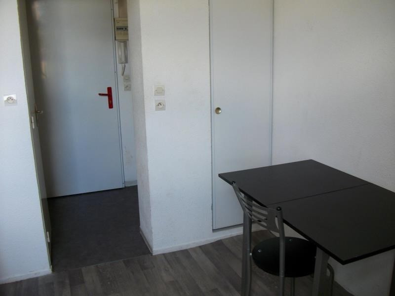 Vente appartement Bethune 31 900€ - Photo 3