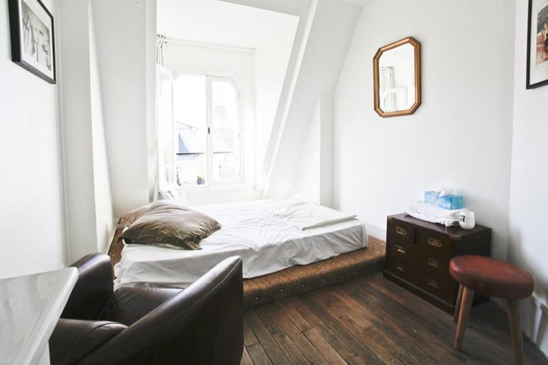 Vente de prestige appartement Paris 7ème 2420500€ - Photo 14