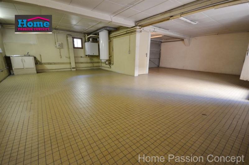 Sale house / villa Suresnes 735000€ - Picture 8