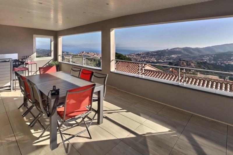 Deluxe sale house / villa Banyuls sur mer 795000€ - Picture 2