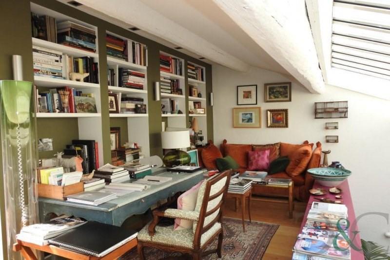 Immobile residenziali di prestigio casa Bormes les mimosas 695000€ - Fotografia 6