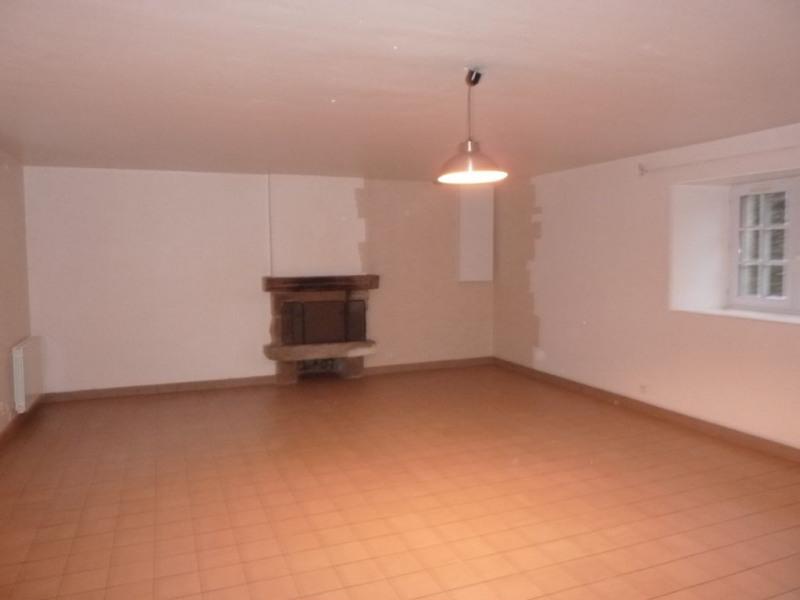 Rental house / villa Le sourn 619€ +CH - Picture 3