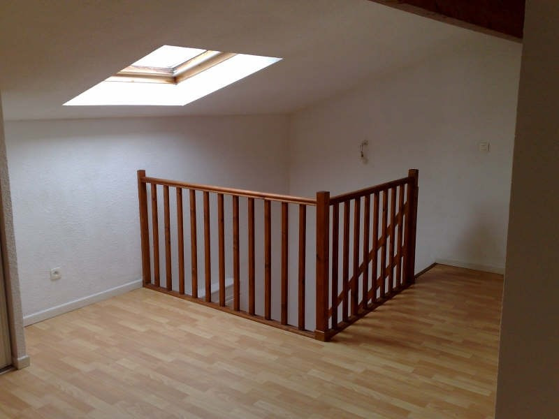 Location appartement Toulouse 526€ CC - Photo 5