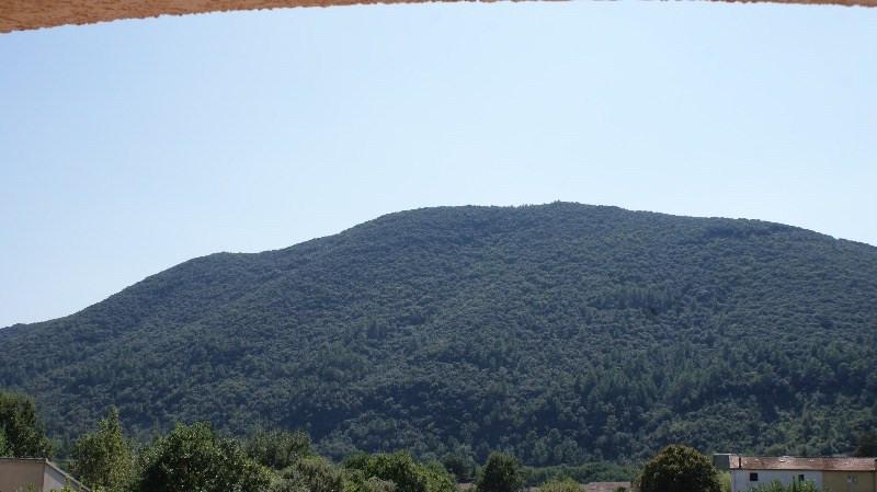 Vente maison / villa St florent sur auzonnet 239000€ - Photo 3
