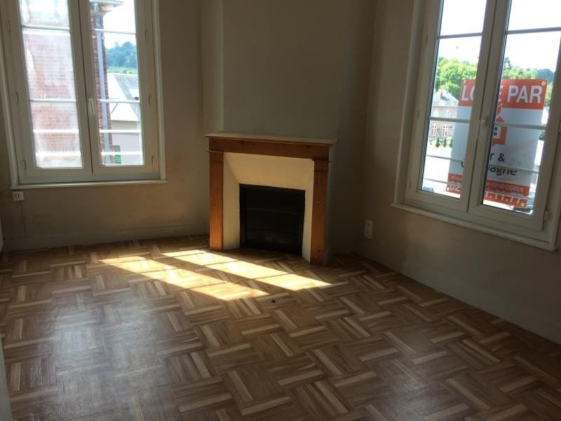 Rental apartment Livarot 430€ CC - Picture 9
