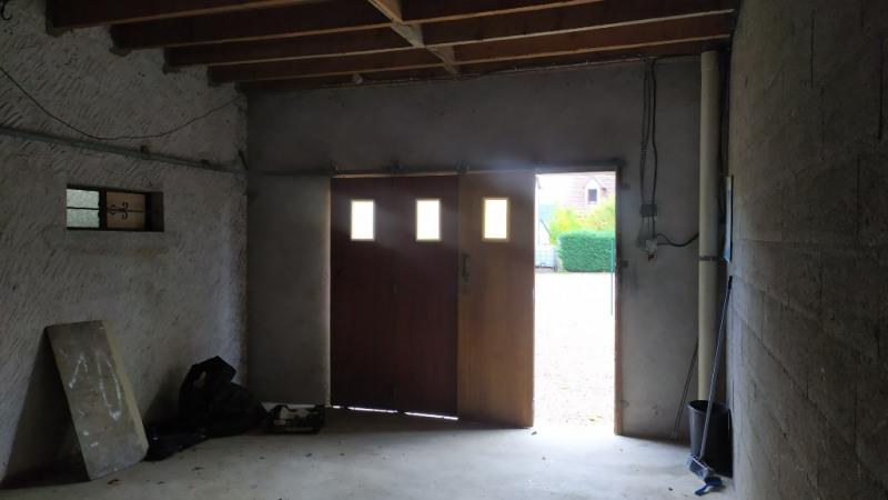 Sale house / villa Montlouis sur loire 127000€ - Picture 4