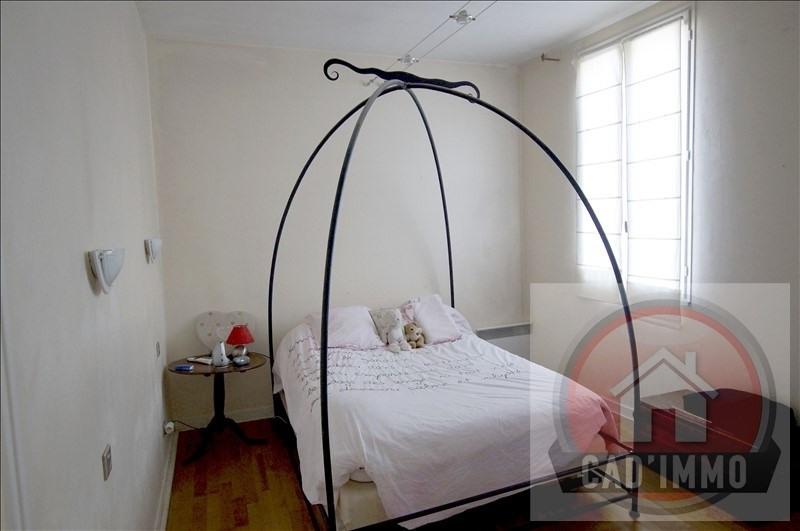 Sale apartment Bergerac 160000€ - Picture 3