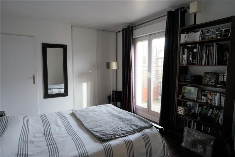Vente appartement Bois colombes 724500€ - Photo 5