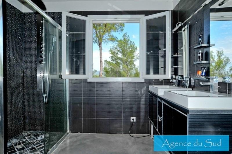 Vente de prestige maison / villa Auriol 719000€ - Photo 8