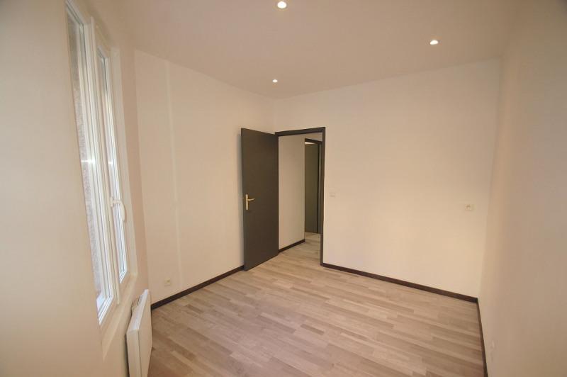Vente appartement Argeles sur mer 128000€ - Photo 3