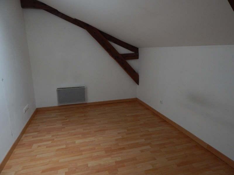 Sale house / villa Aixe sur vienne 117000€ - Picture 7