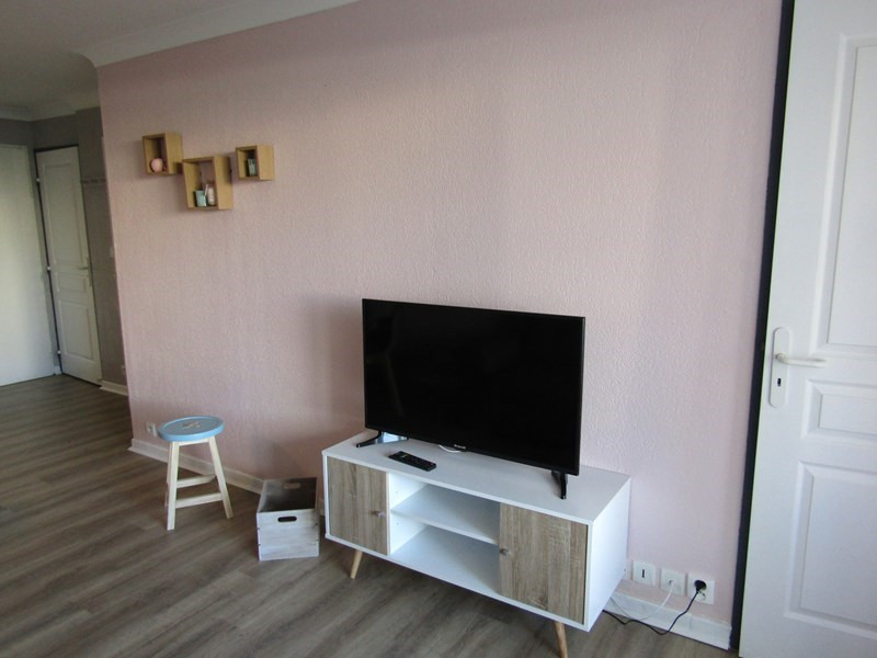Vacation rental apartment Lacanau ocean 327€ - Picture 2
