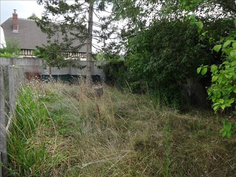 Sale house / villa Vernon 60000€ - Picture 4
