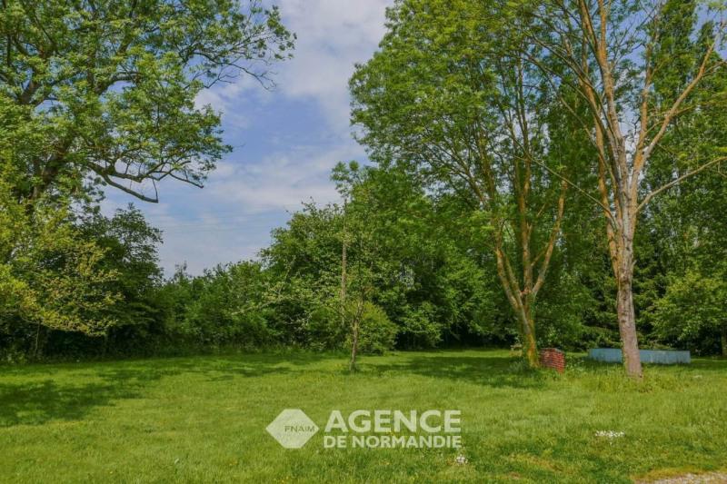 Sale house / villa Le sap 135000€ - Picture 14