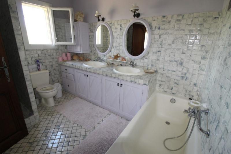 Immobile residenziali di prestigio casa La londe les maures 590400€ - Fotografia 9