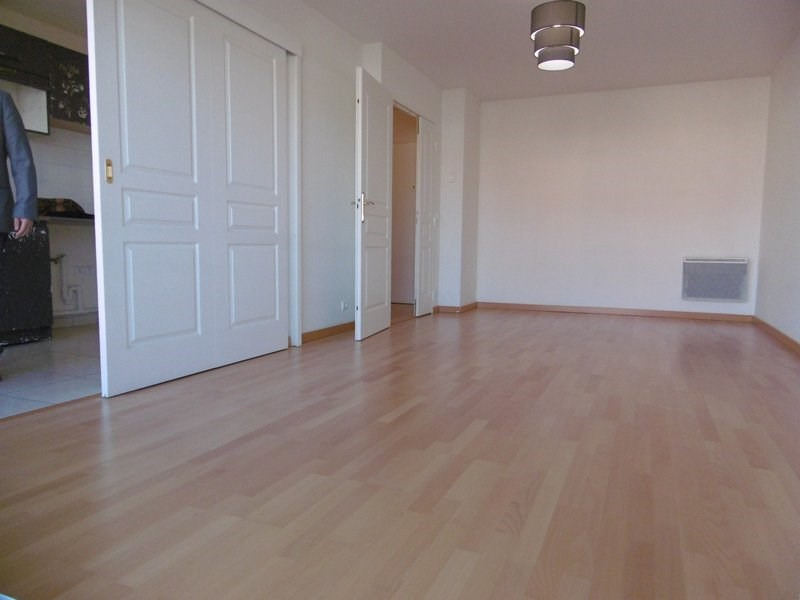 Vente appartement Arcachon 263 000€ - Photo 1