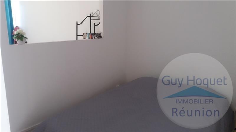 Vente appartement St denis 104500€ - Photo 4