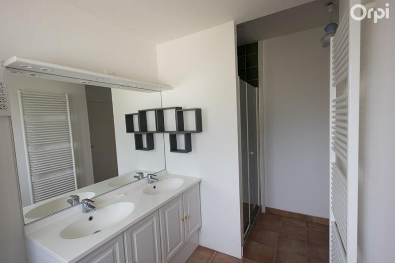 Vente maison / villa La tremblade 524500€ - Photo 17