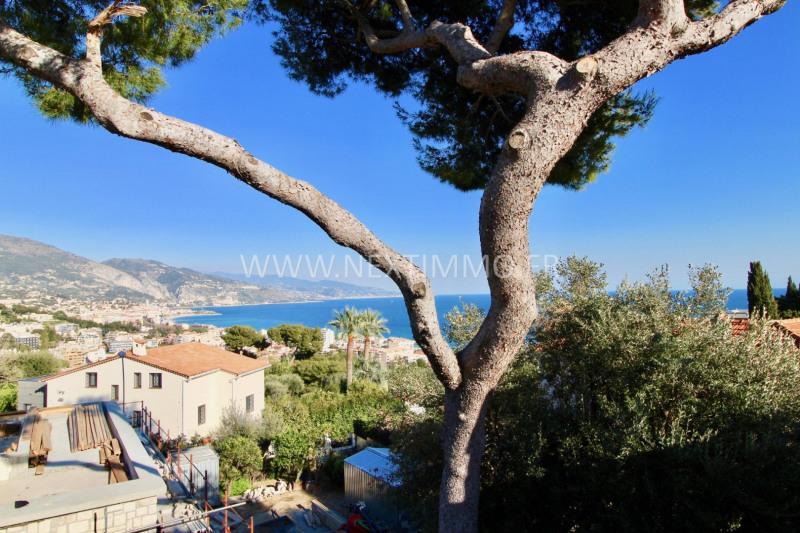 Immobile residenziali di prestigio casa Roquebrune-cap-martin 1480000€ - Fotografia 13