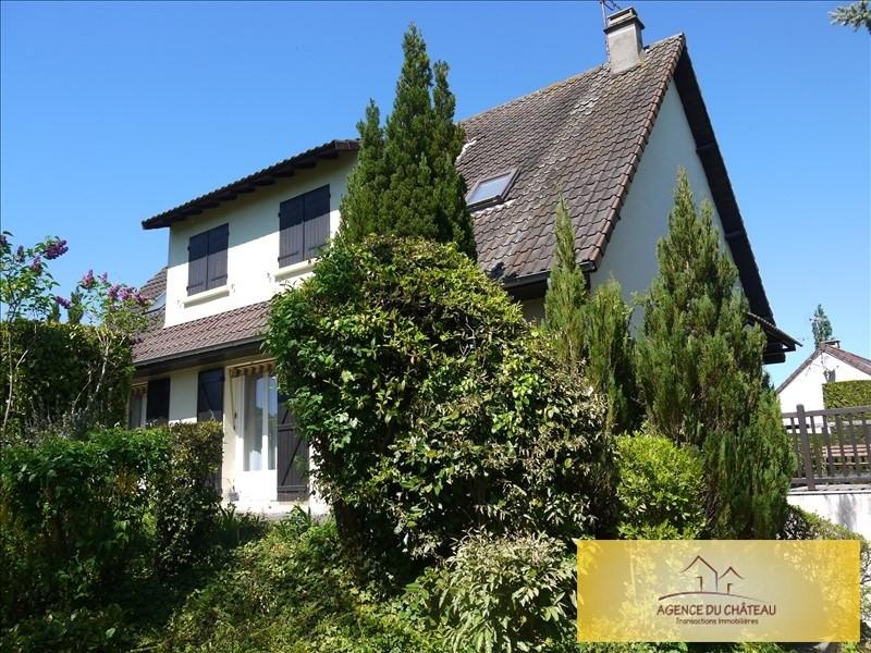 Revenda casa Rosny sur seine 278000€ - Fotografia 1