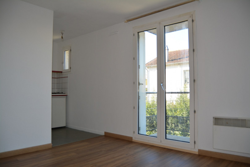 Rental apartment Toulouse 410€ CC - Picture 4