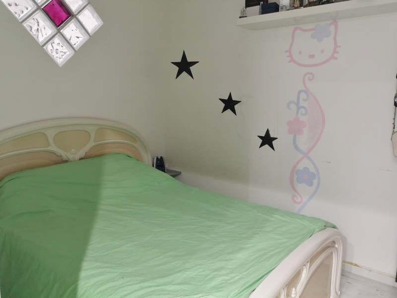 Vente appartement Sartrouville 185000€ - Photo 4