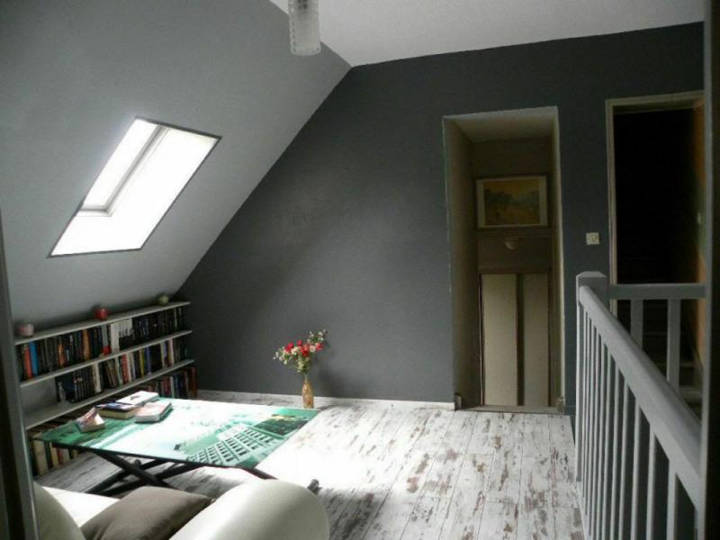 Sale house / villa Lisieux 274050€ - Picture 4