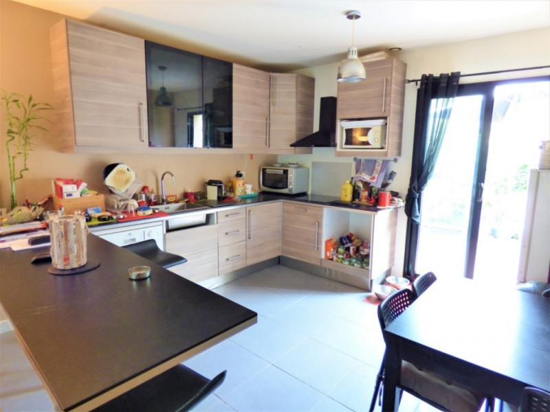 Vente maison / villa Izon 241500€ - Photo 5
