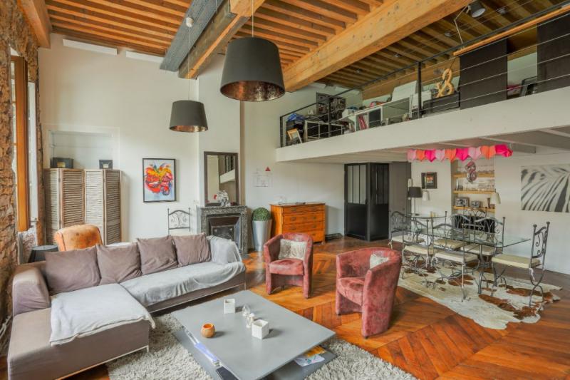 Appartement Lyon 4 pièce (s) 150 m²