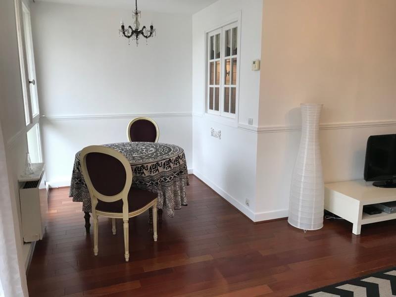 Vente appartement Le havre 132500€ - Photo 3
