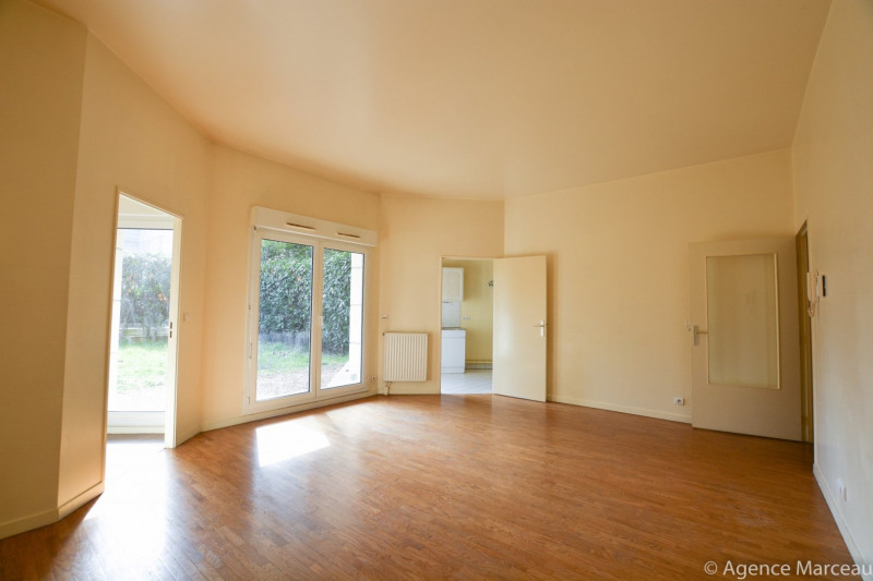 Vente appartement Courbevoie 528 000€ - Photo 3