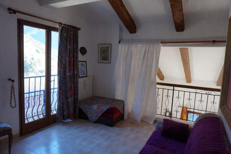 Sale house / villa Tende 330000€ - Picture 11
