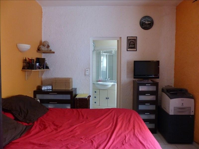 Sale house / villa Beziers 298000€ - Picture 6
