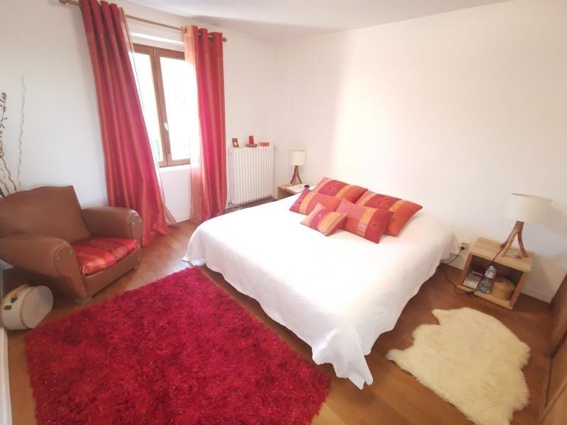 Sale house / villa Poissy 468000€ - Picture 5