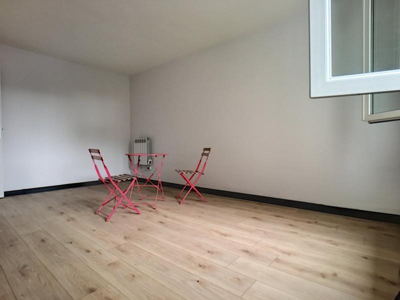 Produit d'investissement appartement Montreuil 180000€ - Photo 2