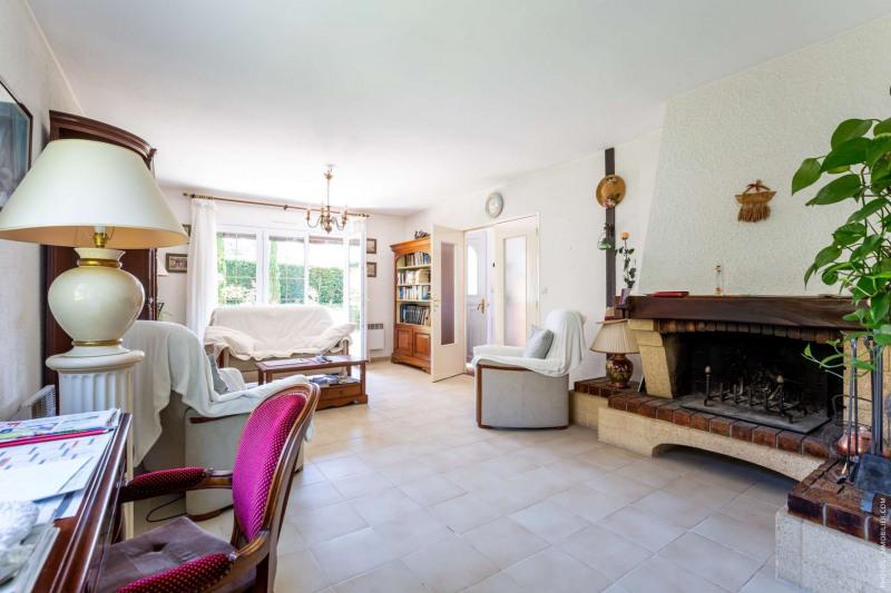 Sale house / villa Lormont 290000€ - Picture 2