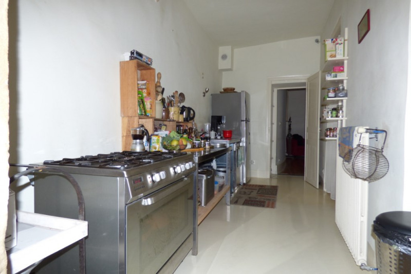 Sale apartment Valence 339 000€ - Picture 4