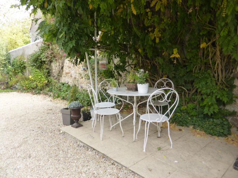 Vente maison / villa Vigneux de bretagne 499000€ - Photo 16