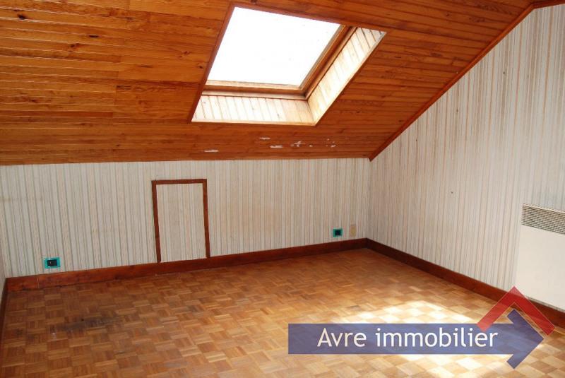 Sale house / villa Brezolles 99000€ - Picture 7