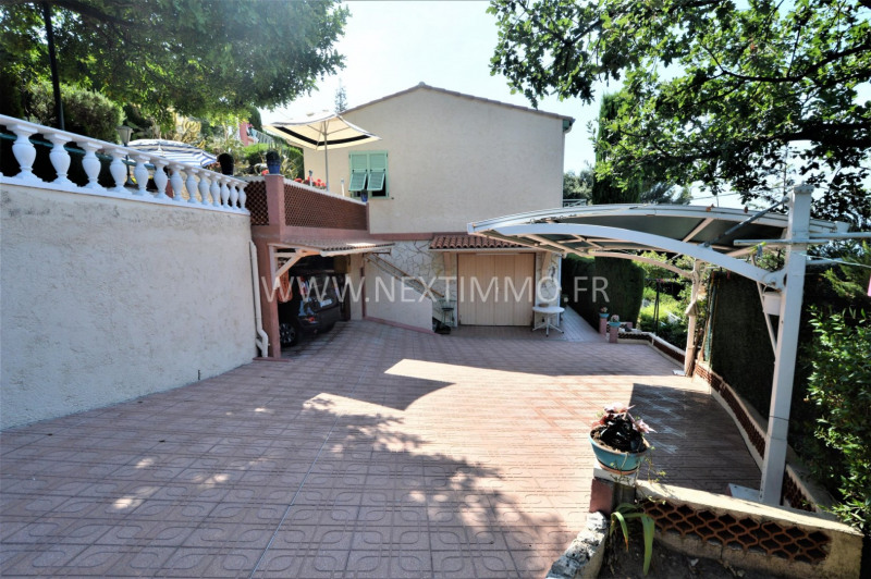 Deluxe sale house / villa Menton 1380000€ - Picture 18