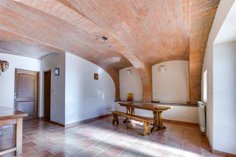 Vente maison / villa Barby 289000€ - Photo 4