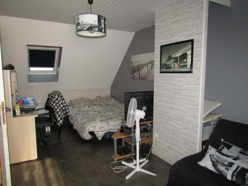 Vente maison / villa Esches 294000€ - Photo 7