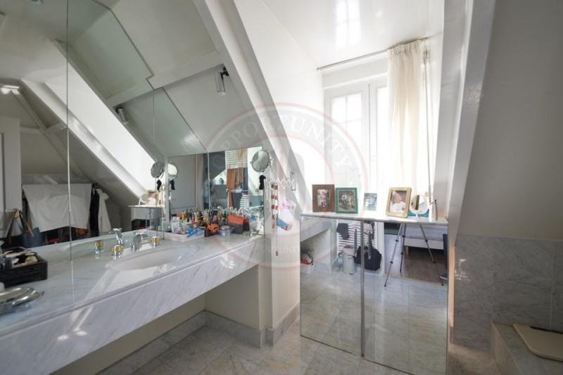 Vente de prestige maison / villa Santeny 819000€ - Photo 17