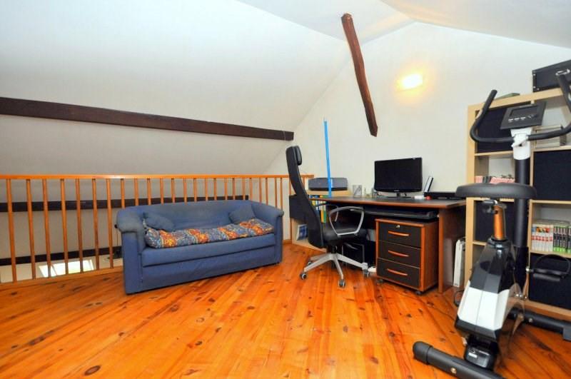 Vente appartement Egly 169000€ - Photo 6