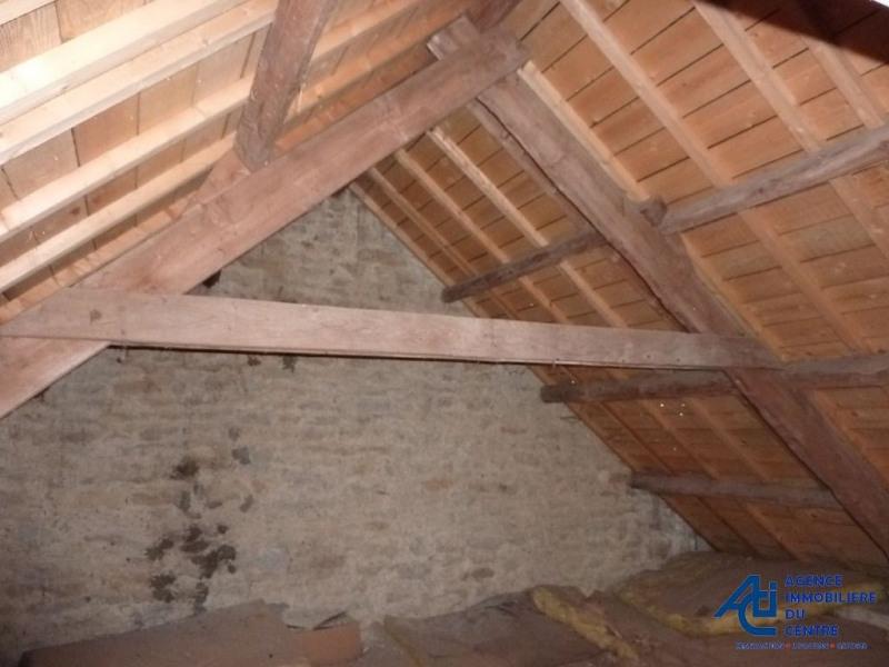 Vente maison / villa Seglien 47700€ - Photo 9
