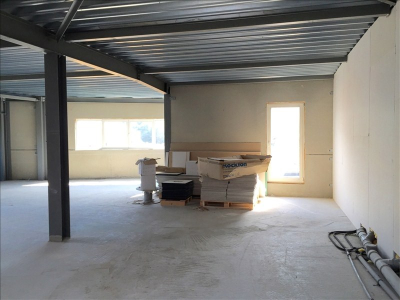 Sale empty room/storage Bascharage 350 000€ - Picture 2