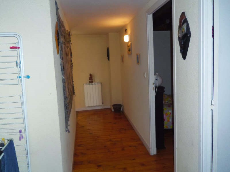 Rental apartment Gerzat 654€ CC - Picture 7