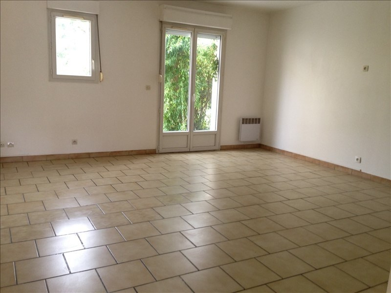 Vente maison / villa Congis sur therouanne 219 000€ - Photo 3